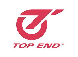 Top End Logo Red Stacked (002)